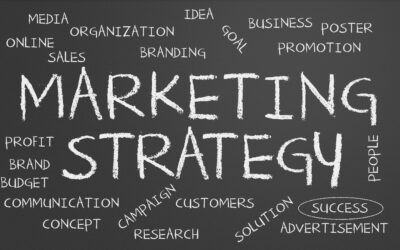 Leveraging Online Plumber Marketing to Grow Your Business