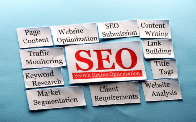 Plumber SEO – A Necessity for Growing Your Plumbing Business