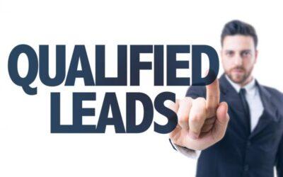 5 Best Ways to Get Plumbing Leads in 2020